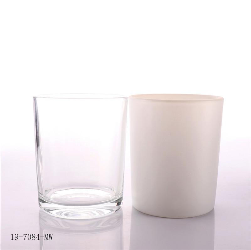 Jar Candle Holder Supplier
