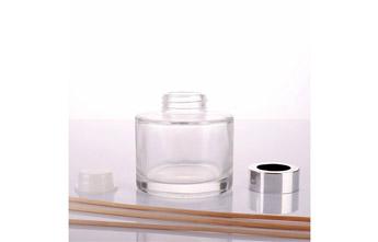 Diffuser Bottle