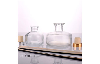 180ml Diffuser Bottle
