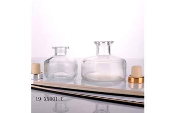 180ml Diffuser Bottle