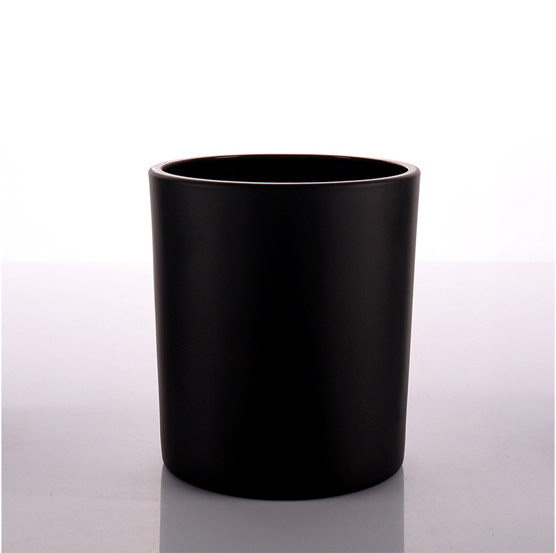 Candle Jar JD86100