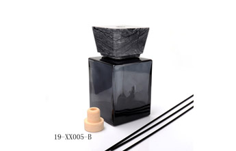 How to Better Use Scented Candle?