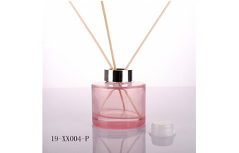 How to Use the Reed Diffuser and Tips?
