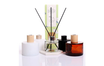 How is Reed Diffuser Made?