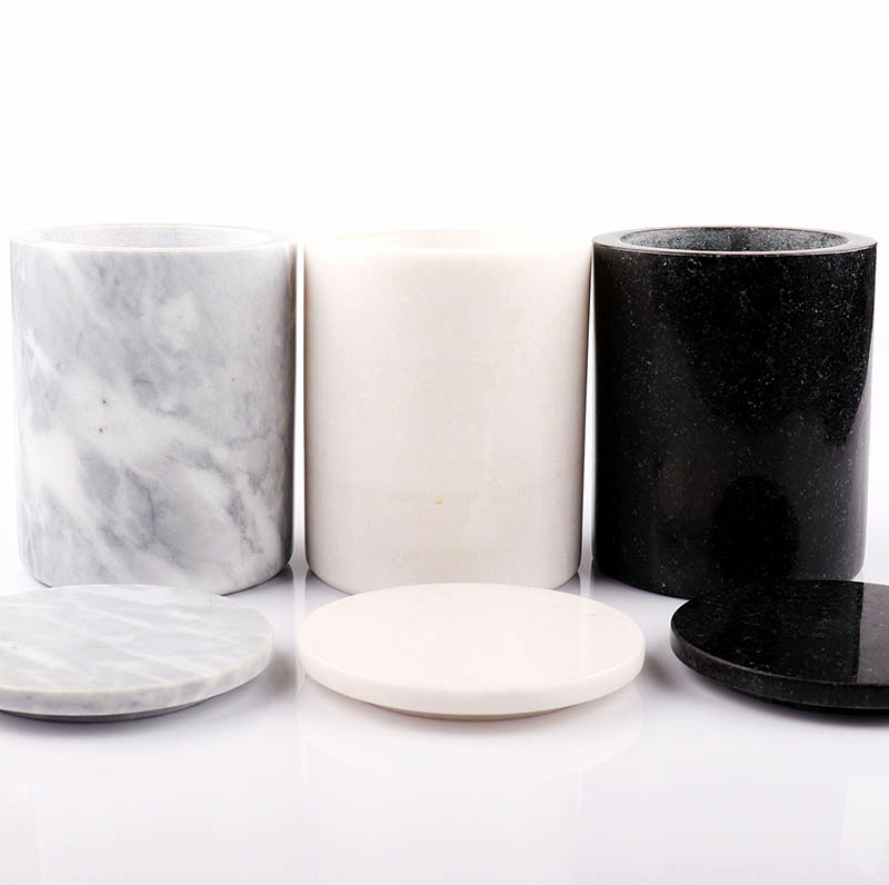 Marble Holder China Supplier