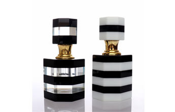 How Important Is Packaging in the Perfume Industry?
