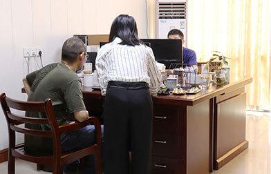 Hangzhou Fuyang Boye IM&EX Co., Ltd.